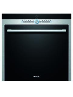 Forno independente HB78G1590S
