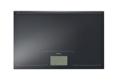 Placa full induction sem aro CX480100